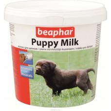 Beaphar Puppy Milk