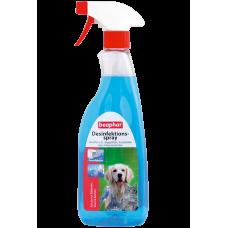Beaphar Desinfektions-spray