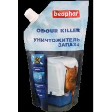 Beaphar Odour Killer