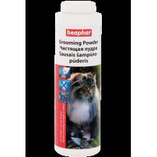 Beaphar Grooming Powder For Cats