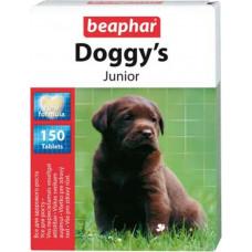 Beaphar Doggy's Junior