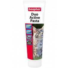 Beaphar Duo Active Paste For Cats
