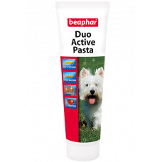Beaphar Duo Active Paste For Dogs