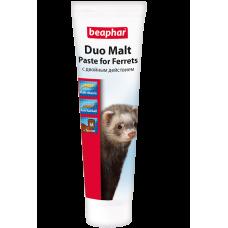 Beaphar Duo Malt Paste For Ferrets