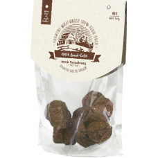 Bosch Country Meat-Snack 100% Farm Duck