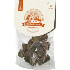 Bosch Country Meat-Snack 100% Meadow Lamb