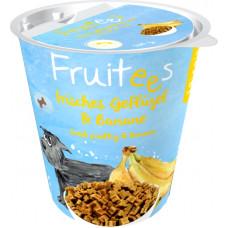 Bosch Fruitees Fresh Poultry & Banana