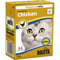 Bozita Feline Chicken