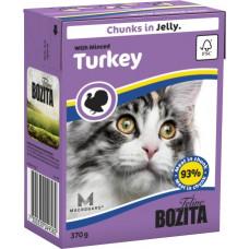 Bozita Feline Turkey
