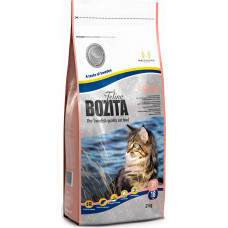 Bozita Feline Funktion Large
