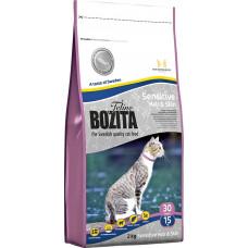 Bozita Feline Hair & Skin