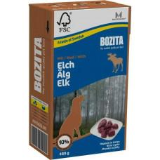 Bozita Elk