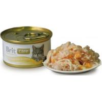 Brit Care Chicken Breast & Cheese