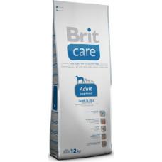 Brit Care Adult Large Breed Lamb & Rice