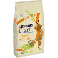 Purina Cat Chow Adult Rich in Poultry