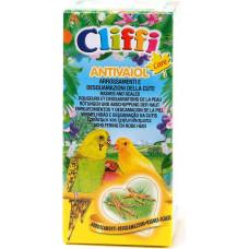 Cliffi Care Antivaiol