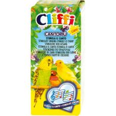 Cliffi Care Cantopiu