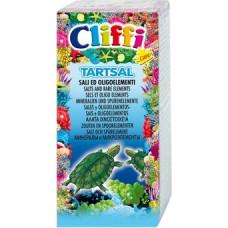 Cliffi Care Tartsal