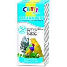 Cliffi Selection Allevaben