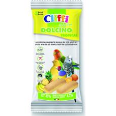 Cliffi Selection Dolcino Tropical