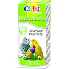 Cliffi Selection Fortissimo