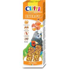 Cliffi Sticks Selection Budgerigars Exotics Energy