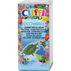 Cliffi Care Occhibelli