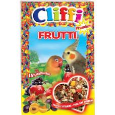 Cliffi Premium Frutti