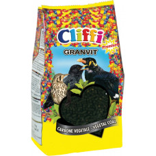 Cliffi Premium Granvit