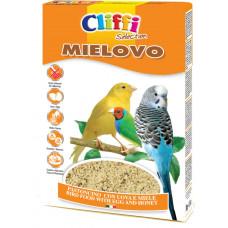 Cliffi Selection Mielovo