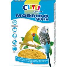 Cliffi Selection Morbido Super