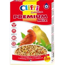 Cliffi Selection Premium Mix Canaries