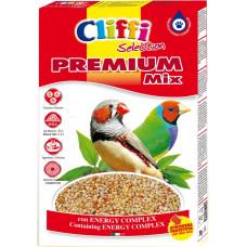 Cliffi Selection Premium Mix Exotics
