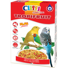 Cliffi Selection Tropifruit