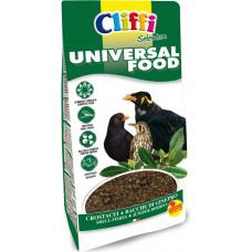 Cliffi Selection Universal Food