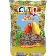 Cliffi Superior Mix Canarini