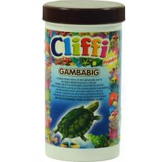 Cliffi Premium Gambabig