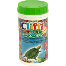 Cliffi Premium Gammarus