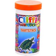 Cliffi Premium Tartstiks