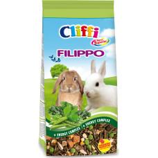 Cliffi New Superior Filippo