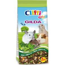 Cliffi New Superior Gilda