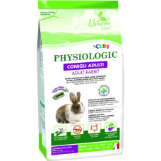 Cliffi Physiologic Adult Rabbit