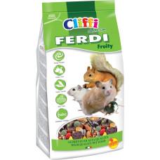 Cliffi Selection Ferdi Fruity
