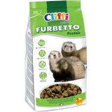 Cliffi Selection Furbetto Proteic