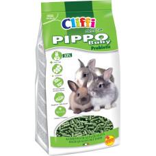 Cliffi Selection Pippo Baby Prebiotic