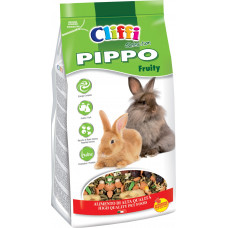 Cliffi Selection Pippo Fruity