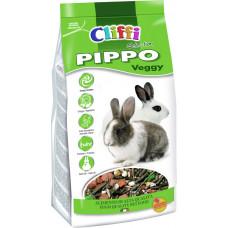 Cliffi Selection Pippo Veggy