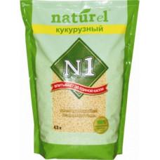 Naturel №1 Кукурузный