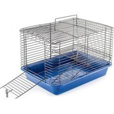 Eco Клетка №2 (33x24x30 см)