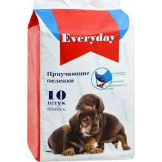Everyday 60 х 60 см